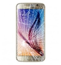 Samsung Mobile Phone Repairs Wokingham